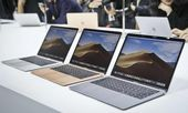 Which Apple MacBook laptop should I buy?