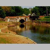 Miller Park Bloomington Il Bloomington Illinois Bloomington Places
