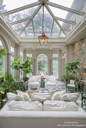 #idea #homestyle #luxurylife #decor #architecture #projecto #bed #banheiro #luxury #homestyling