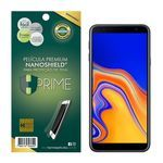 Promocao Capa Anti Impacto Samsung Galaxy J4 J4 Prime J4 Plus