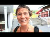 Wanderlust Festival Vermont-Community 2012 – Festival/Conference/Fun Videos