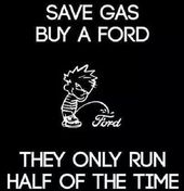 Pin By Dixie Carter On Made Me Laugh Ford Jokes Truck Yeah