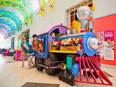 Schnappen Sie sich die Kinder und besuchen Sie diese 10 Fun Spots in Houston – Houston