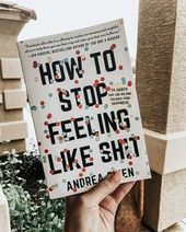 eight livres sur l'amour de soi pour transformer votre santé mentale
