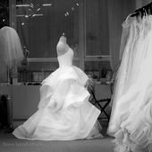 Katherine Gown Inspired By Verawang One Shoulder Wedding Dress Wedding Dresses Trending Outfits