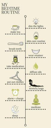 Raw Hautpflege-Regime   Innere Gesundheit, äußeres Leuchten – Folgen Sie uns für Ihre tägliche Dosis … – Inspo