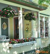 Best Country Style House Ideas 2020
