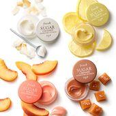 Sugar Lemon Hydrating Lip Balm | Fresh