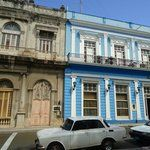 Legal Travel To Cuba Cultural Tours Insight Cuba Exploring - Cuba tours reviews