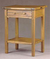 31 Beste Holzbearbeitungsprojekte für Anfänger
