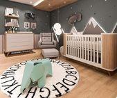 Furniture Online Stores Info: 1345521954