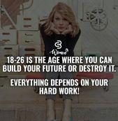 18 Stylish quotes inspirational motivational life work exhausting