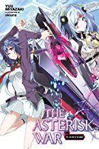 Epub Free The Asterisk War Vol 11 Light Novel Pdf Download Free