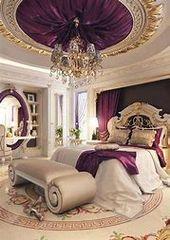 54 Luxury Master Bedroom Designs Ideas simple master bedroom, peaceful master be…   – Bedroom
