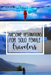 10 Travel Mistakes To Avoid Them,You'll Be Thankful To Know – Page 4 – Ase…