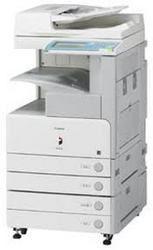 Canon Copier Ir 3225 3245 Industrial Trend Office Machines