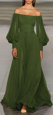 Hot Sale!Spring Summer Women's Elegant Maxi Dress – Hochzeit