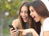 10 geheime Dinge, die Mädchen auf ihren Handys verstecken! – STARZIP   – Beste Freundin / Sprüche, Tests, Tipps
