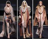 11+ Inspirierende Ideen für Urban Fashion Girls Street Styles – World: Roman
