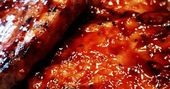 World's Best Honey Garlic Pork Chops A quick and simple grilled pork chop th…