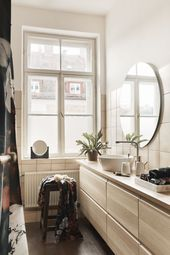 Photo of Bathroom furniture Westwing