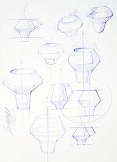 Illustrator Shortcuts  Thomas Feichtner - Shortcut