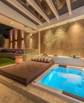home decor  – Pools
