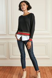 #womensfashion #womensclothing #sweater #musthave #styleinspo