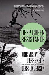 12 Anti Civ Ideas Environmental Movement This Or That Questions Logical Fallacies