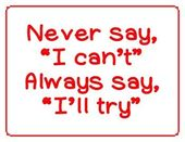 Classroom Quote Posters.  I'd put Superheroes by no means say…..