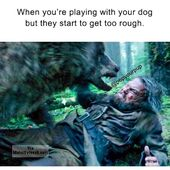 Take It Easy Doggo Time     onlineclock.net/… #Dogs #DogOwners #DogLovers #TheRevenant