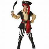 pirate costume – Bing Images