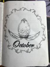 Black Chandelier Flower Hip Tattoo Ideen – Realistische geometrische Floral Rose