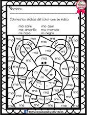 #Quotes #Tips #Math #Infographics #University #Books