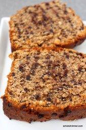 Schoko Haselnuss Mandel Kuchen Rezept Schoko Nuss Kuchen Nusskuchen Und Leckere Kuchen