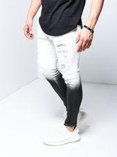 Beste Passform / Top-Qualität T-Shirts, Hemden, Jeans und mehr bei Great P – Fashion