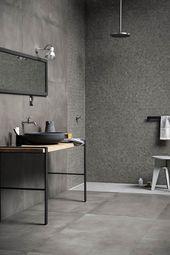 Fliesen für das Bad: Gestaltungsideen mit Keramik…