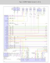50 Elegant 2016 Ford Fusion Radio Wiring Diagram Ford Fusion Trailer Light Wiring Ford Focus Car