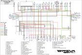 2007 Dodge 5 7 1500 Wiring Ignition Diagram Yahoo Image Search Results Dodge Ram 1500 Dodge Ram Dodge