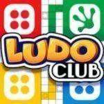 Ludo Club 1 2 36 Mod Apk Hack Unlimited Download Con Imagenes