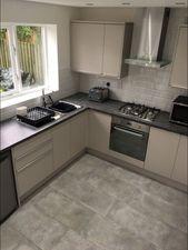 54 modern kitchen design ideas and kitchen cabinets 2019 11