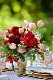 168 White VELVET BLOOM OPEN ROSES Wedding Bouquets Centerpieces SALE