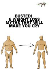 Best way to lose belly fat naturally photo 8