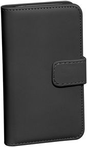"""Buy PEDEA Mobile Phone Case """"Book Classic for Samsung Galaxy J4 + (2018)"""" online OTTO"""
