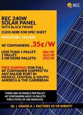 Sun Electronics Lowest Prices In Solar Panels Kits Inverters Solar Solar System Kit Used Solar Panels