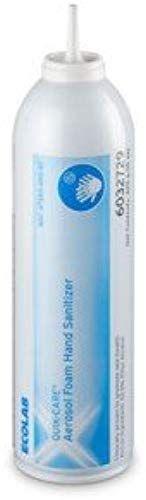 Purell Ltx 12 Advanced Instant Hand Sanitizer 1200ml Foam Refill