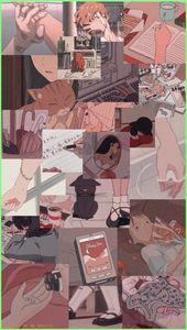 Wallpaper Tumblr – •pinterest // fashionista1152 !-/•  #tumblrwallpapersgirl…