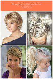 – Bildergebnis für Haarschnitte für junge Damen #Bildergebnis #Damen #für #Haarschnitte #junge