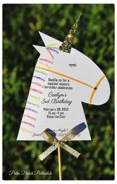 14 Unicorn Birthday Invitation. Unicorn Invitation. Unicorn Birthday Party. Unicorn Party. Magical Invitation. Rainbow Invitation, Woodland