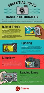 Photography Tips | Find out how to get the best pictures with these indispensable photos … – photo – #best #pictures #the #this …